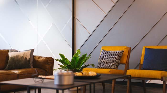 kiváló vendéglátóipari bútorok